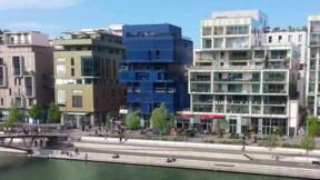 """Immobilier : ces critères que devra intégrer le futur dispositif """"Pinel+"""""""