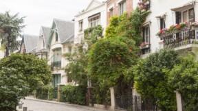 Immobilier en Ile-de-France : les prix des maisons flambent, et ça va s'accélérer