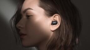 Amazon, Cdiscount : Jusqu'à -43% sur les écouteurs sans fil Apple, Xiaomi, Yobola