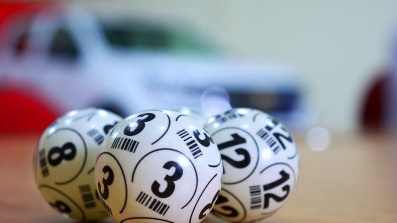 Loto : le jackpot historique de 26 millions d'euros a trouvé son gagnant