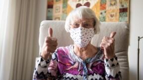 Bientôt une aide unique pour adapter votre logement au vieillissement ?