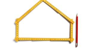 Politique du logement :  l'urgence d'un Plan