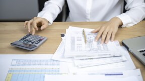 Le chèque énergie revalorisé pour compenser la flambée des prix ?