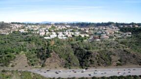 42 salles de bains, sept piscines… Cette villa de Los Angeles pourrait devenir la plus chère au monde