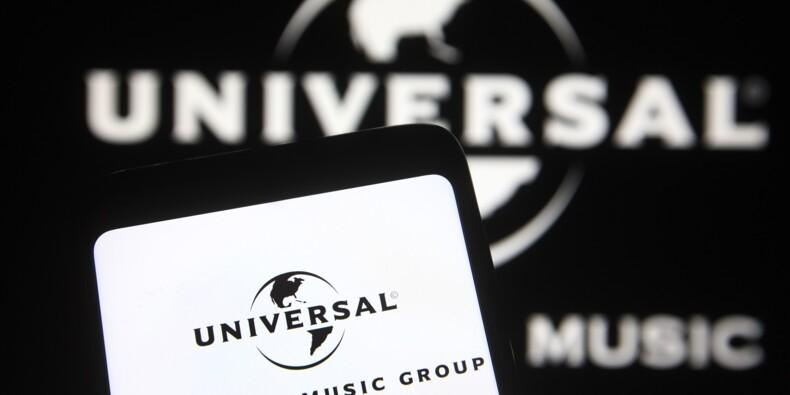 Vivendi s'engage dans la dernière ligne droite de l'IPO de sa pépite UMG