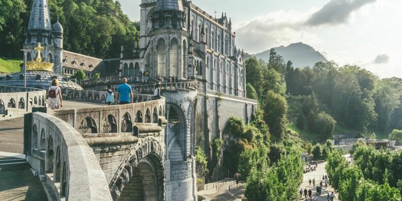 Ils détournent près de 2 millions d'euros d'une organisation de pèlerinages pour s'offrir une villa