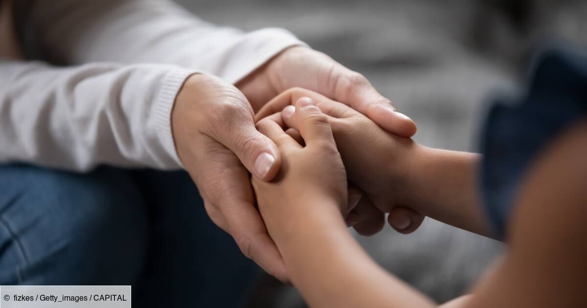 Pension d'orphelin : conditions, montant et demande