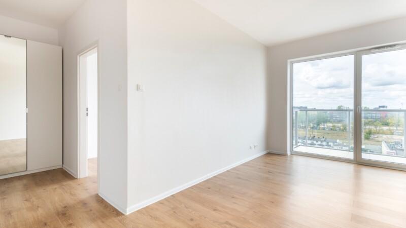 Immobilier : ces agglomérations où les prix des appartements neufs flambent le plus vite