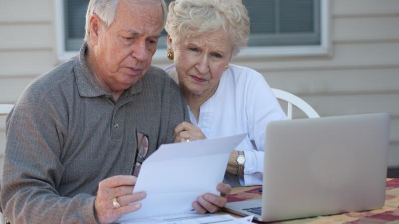 """""""Revaloriser les petites pensions coûterait 2 milliards par an"""", selon le député Nicolas Turquois"""