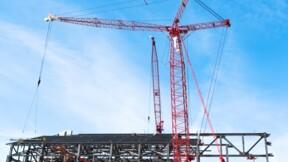 Immobilier : les derniers grands chantiers du quinquennat pour le gouvernement