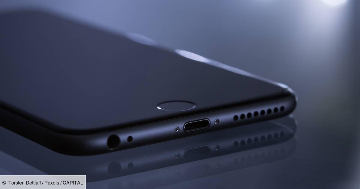 L'iPhone 13 est sorti, c'est le moment d'acheter les précédents modèles