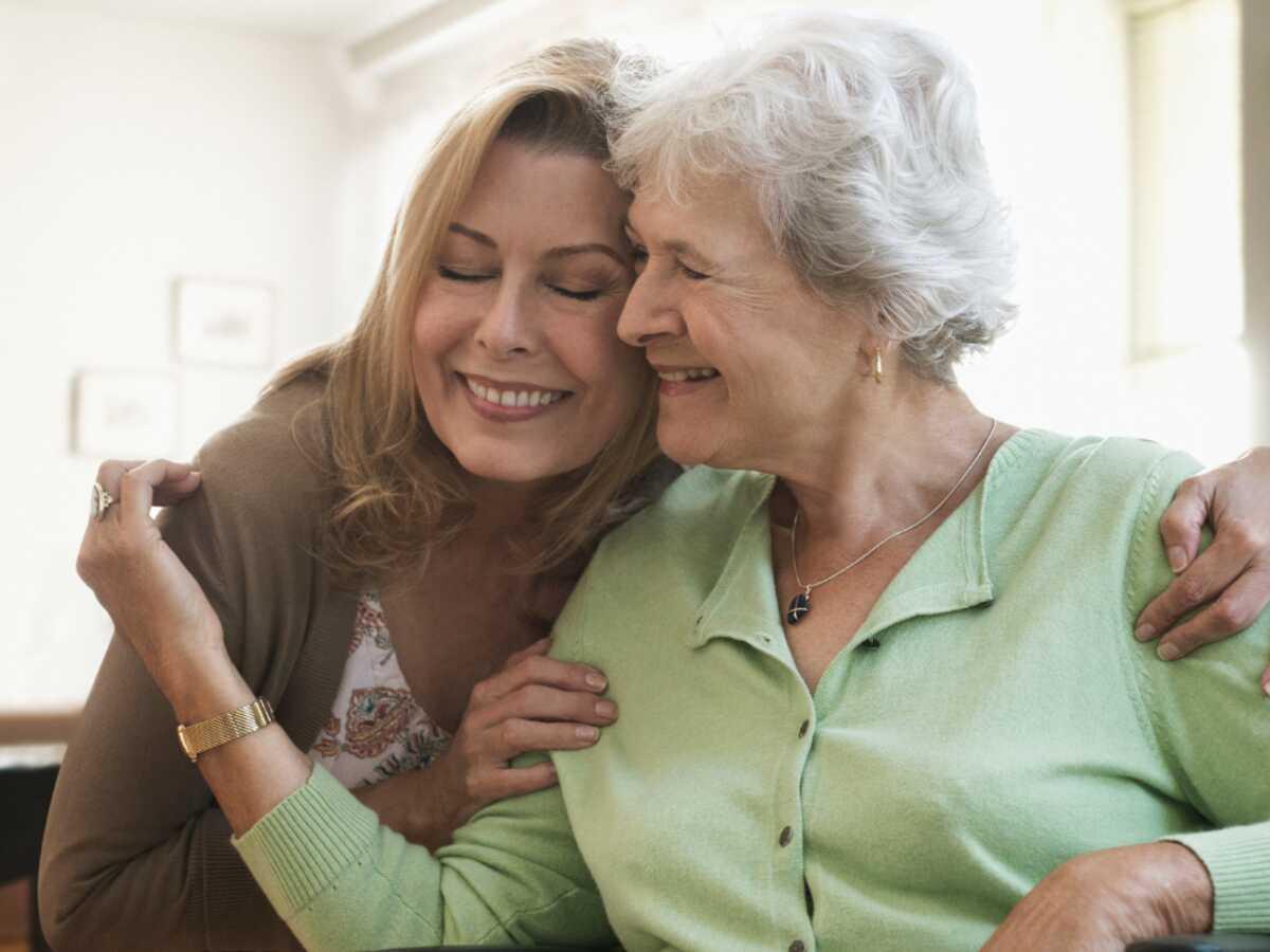 MaPrimeAdapt' : la future aide financière pour adapter les logements au vieillissement se précise