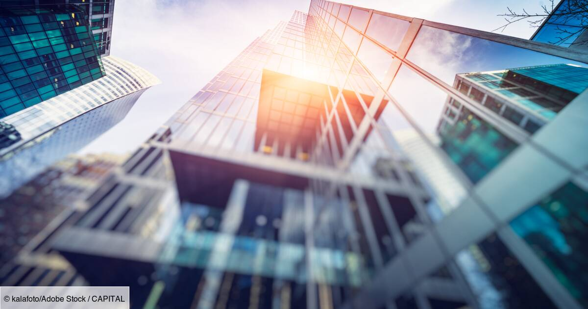 SCPI : l'investissement immobilier facile d'accès et sans contraintes de gestion