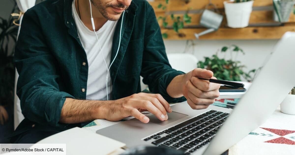 Pourquoi faut-il régulièrement publier sur LinkedIn quand on cherche un job ?