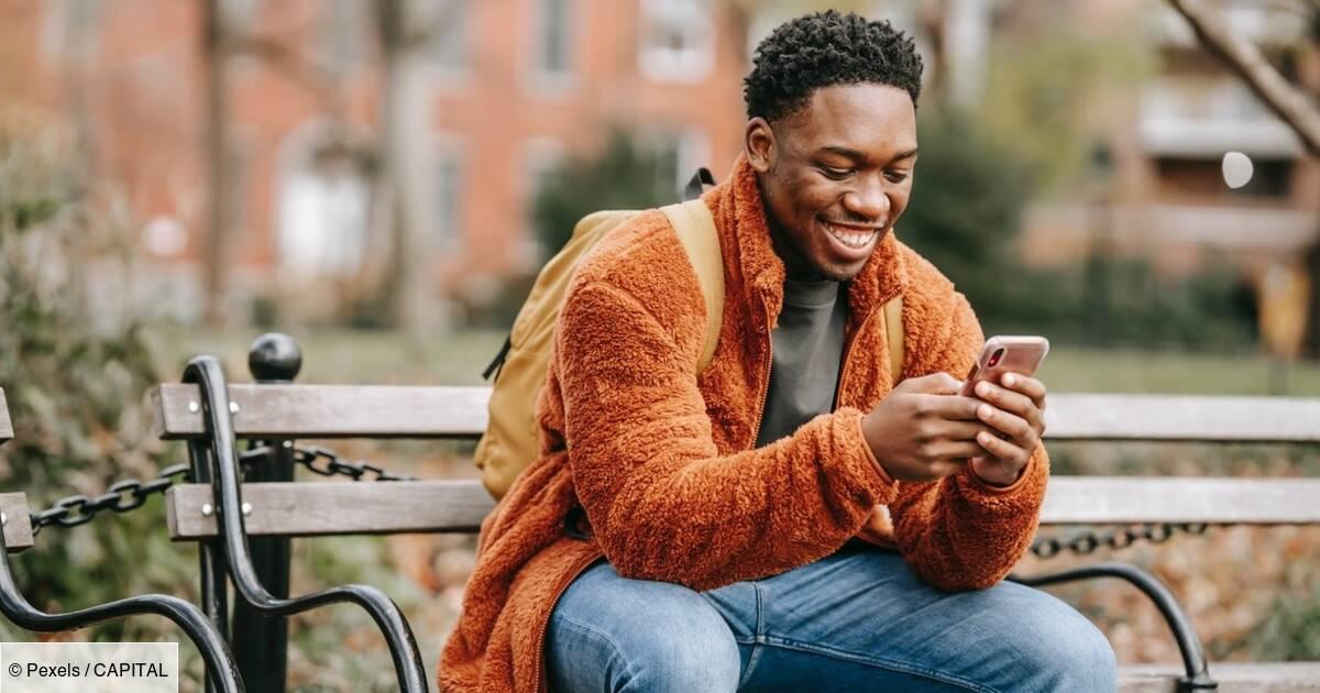 Free Mobile : Offre flash sur le forfait mobile 80Go à 10,99 euros