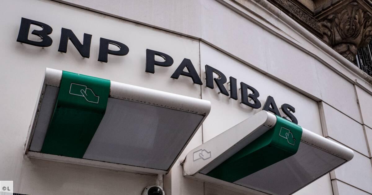 Les tarifs des banques à l'arrêt en 2021, mais l'Outre-mer moins bien lotie !