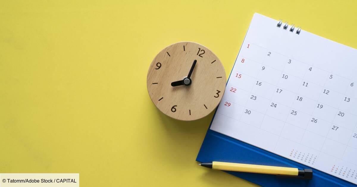 Assurance vie, PEA : prenez date au plus vite pour échapper à l'impôt