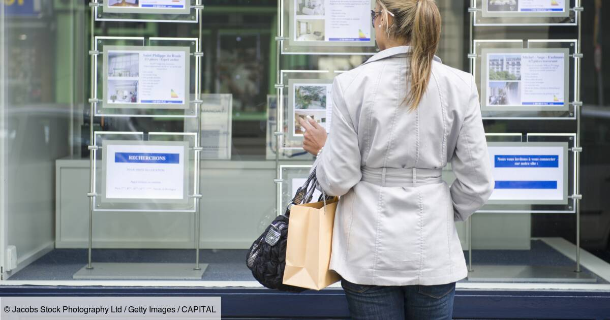 Immobilier : selon vous, est-il préférable d'acheter ou de rester locataire ?