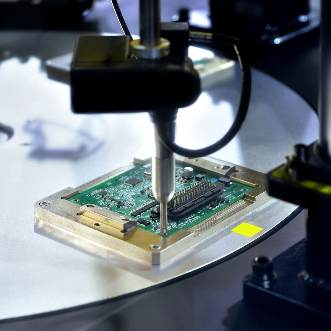 Forscher entdecken: Mit diesem digitalen Fingerabdruck hinterlässt du auf jedem Foto deine Spuren