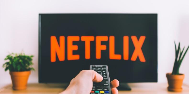 Le management de l'excellence selon le fondateur de Netflix