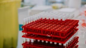 Covid-19 : des milliers d'Indiens vaccinés avec un faux vaccin