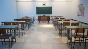 Etats-Unis : de juteux bonus proposés à des professeurs pour les convaincre de ne pas démissionner