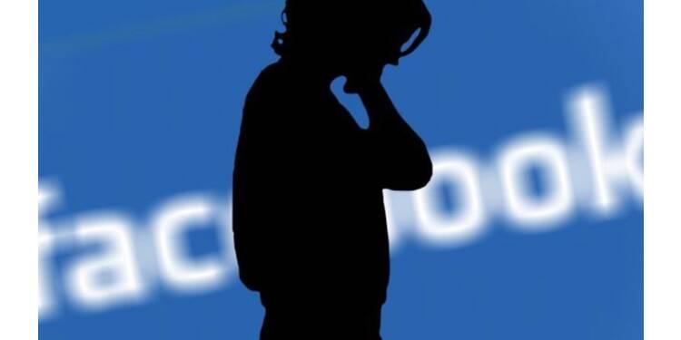 Surprise ! Facebook se lancerait dans les semi-conducteurs