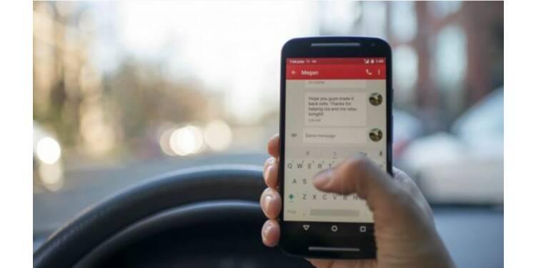 Avec Chat, Google compte ringardiser le SMS et concurrencer iMessage