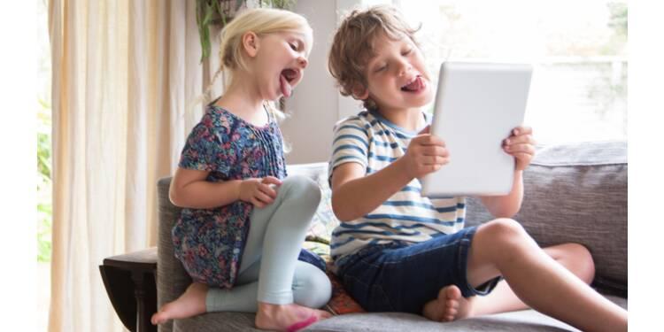 Archos lance un smartphone et une tablette pour les enfants