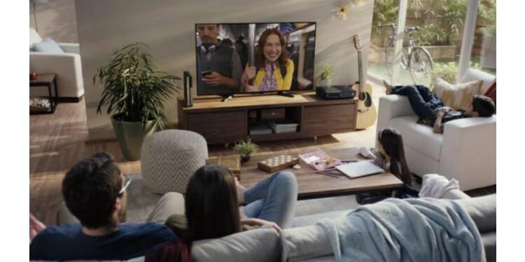 Bientôt plus de films français sur Netflix ?