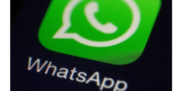 Comment un simple message WhatsApp ou Instagram peut faire planter Android