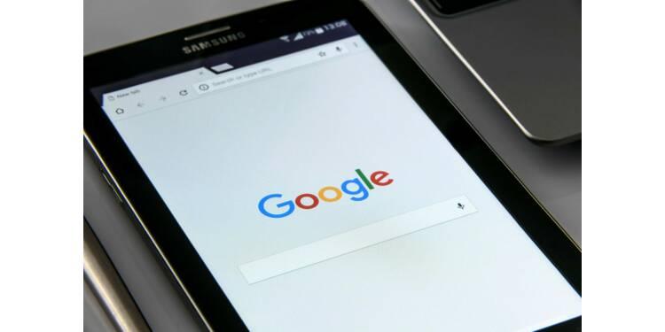 Avec Duplex, Google Assistant peut appeler pour prendre rendez-vous à votre place