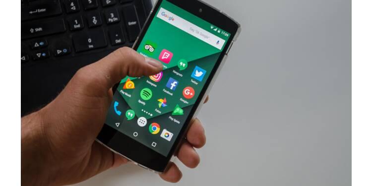 Le nouvel assistant Google peut passer des appels à votre place... mais promis il sera transparent