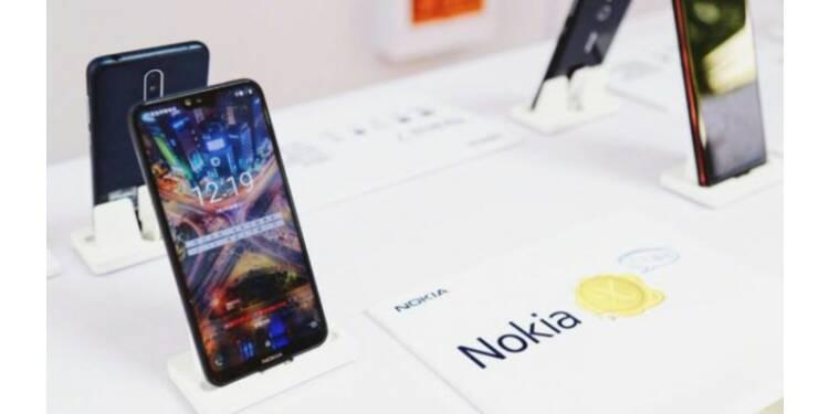 Nokia X : son design et ses spécifications déjà dévoilés
