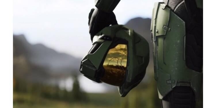 Jeux vidéo : les annonces de Microsoft au salon E3 2018