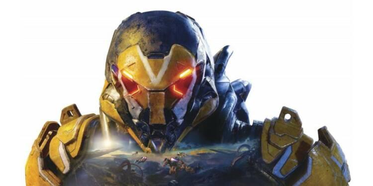 Salon E3 2018 : les nouveautés annoncées par Electronic Arts