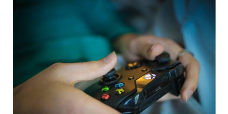 Pourquoi l'addiction aux jeux vidéo est reconnue comme maladie  par l'OMS