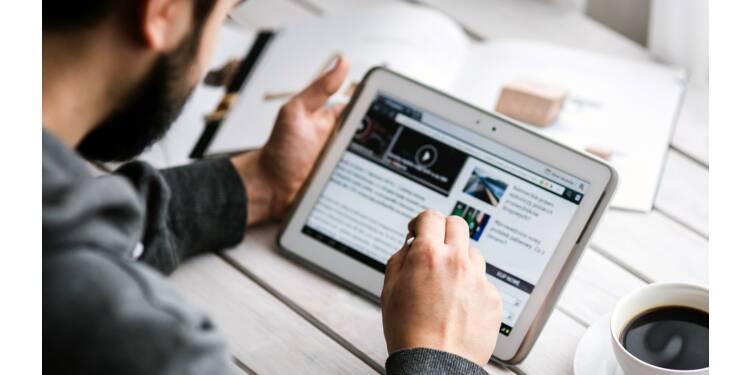La réforme européenne du droit d'auteur avance : faut-il s'inquiéter ?