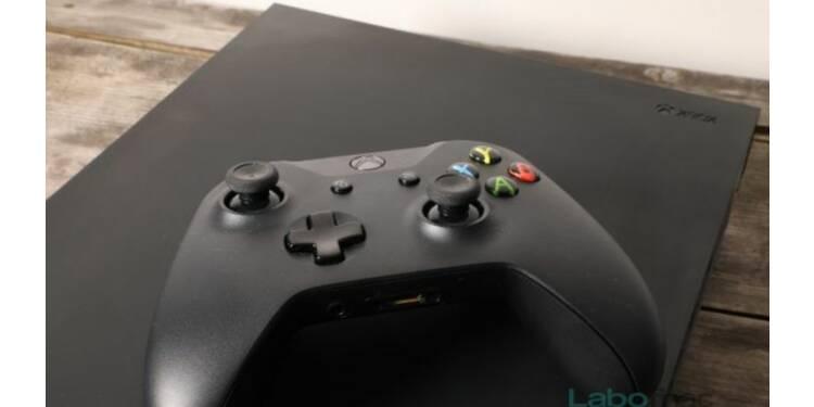 Microsoft renonce à la réalité virtuelle sur Xbox