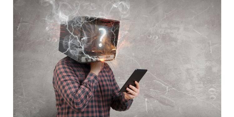 AirPlay, Google Cast... Les meilleures solutions pour diffuser le contenu de votre smartphone sur un téléviseur