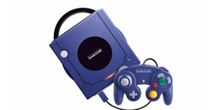 GameCube : Nintendo va-t-elle relancer la console des années 2000 ?