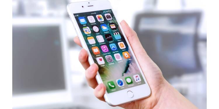 Pourquoi les prochains iPhone seront plus lents que les Android