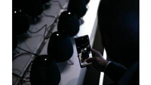 Une enquête alarmante sur les radiations réelles des iPhone et Samsung Galaxy