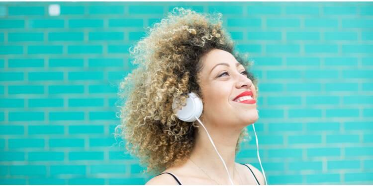 Spotify veut permettre aux utilisateurs gratuits de passer les publicités