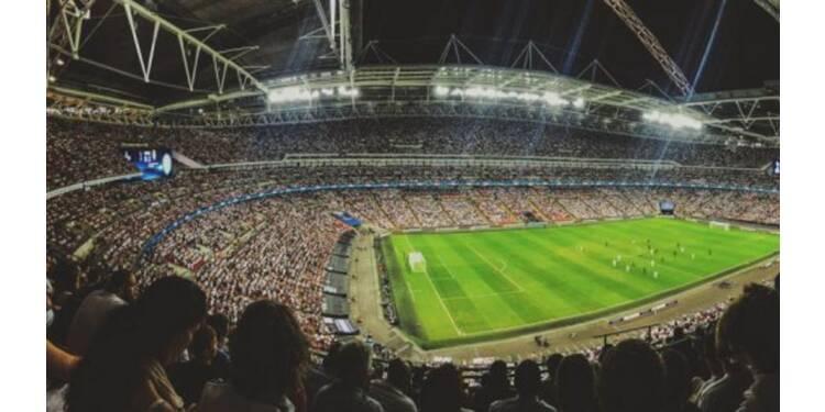 Pourquoi Facebook va diffuser la Ligue des champions et le foot espagnol dans certains pays ?