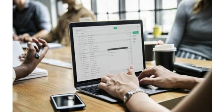 Qwant, Mozilla... le gouvernement présente des alternatives aux GAFAM