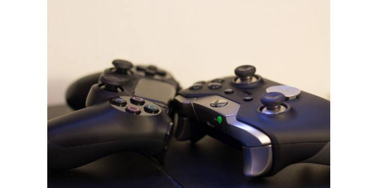 PS4, Xbox One, Nintendo Switch : quelle console choisir ?