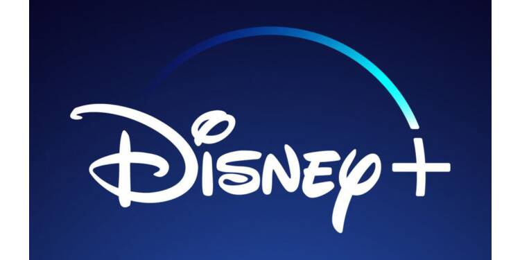 Streaming : Disney+ sort le grand jeu pour concurrencer Netflix fin 2019