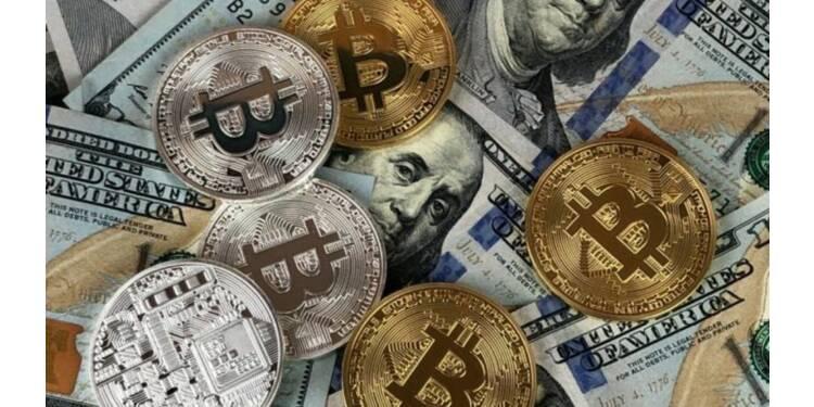 Les entreprises peuvent désormais payer leurs impôts en bitcoins... dans l'Ohio