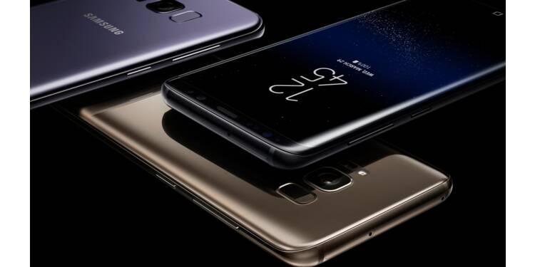 Samsung Galaxy S10 : des fuites révèlent son prix et sa date de sortie